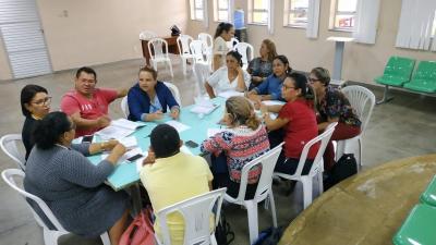 Parintins define Conferência Municipal de Saúde e pré-conferências