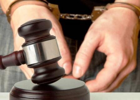TRF1 determina cumprimento imediato de pena após condenação em segunda instância