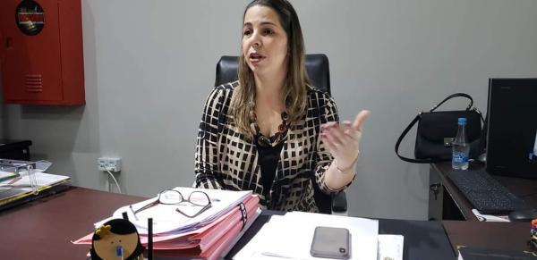 Procuradoria  de Contas do TCE-AM abre processo para apurar reajuste dos vereadores da Câmara de Parintins