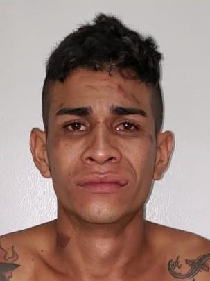Polícia Civil pede o apoio da população para localizar e prender homem procurado por homicídio em Maués