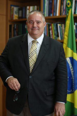 Secretário especial de Cultura vem a Manaus assinar acordo de cooperação entre governo brasileiro e OLA