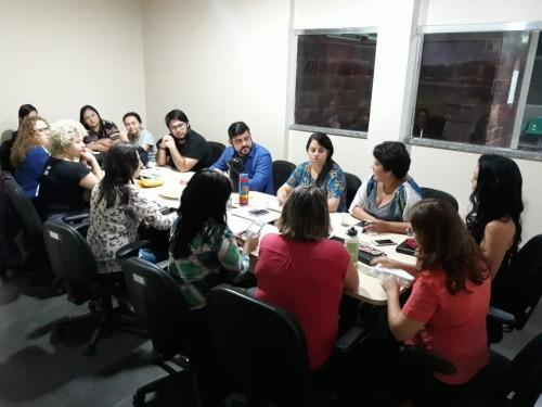 Comitê de Prevenção ao Suicídio no Amazonas fará oficinas em três cidades prioritárias