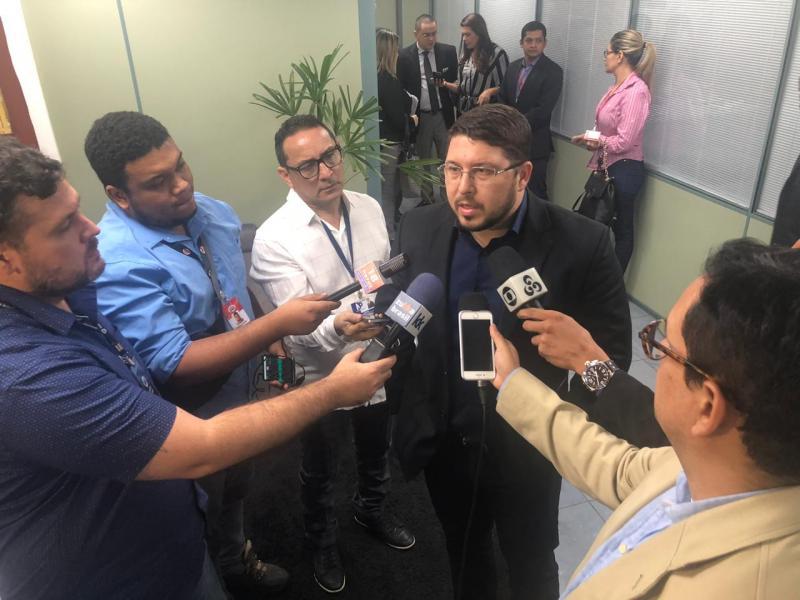 Governo do Amazonas afirma que medidas para equilíbrio financeiro do Estado atendem órgãos de controle