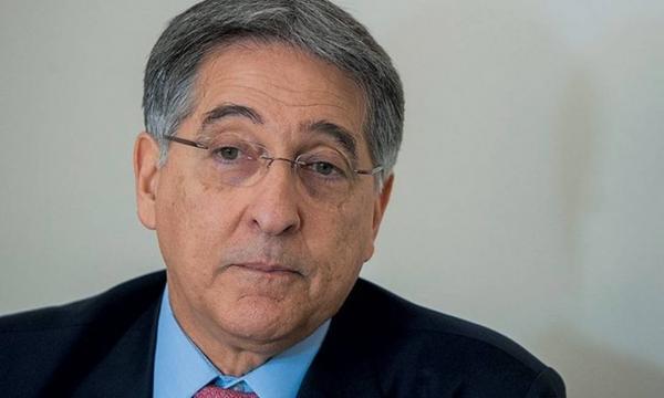 PF mira endereços de Fernando Pimentel em ação contra lavagem e crimes eleitorais