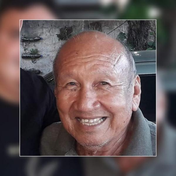 Morre Lucinor Barros, um dos fundadores do Festival Folclórico de Parintins