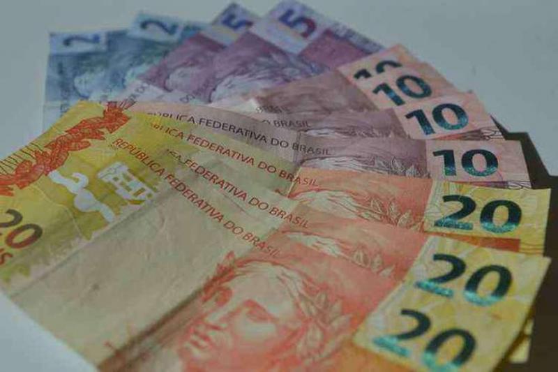 Lotofácil da Independência tem 33 acertadores; prêmio é de R$ 3 milhões
