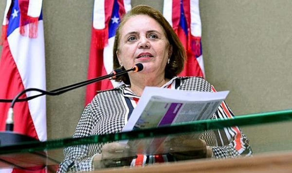 Semana de combate à violência ao professor é instituída em Lei