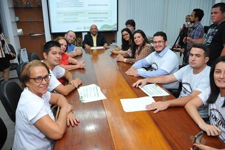 Governo do Amazonas divulga cronograma para nomeação e convocação de concursados da Seduc-AM