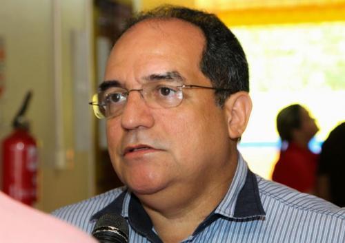 Ex-prefeito  Neilson Cavalcante de Presidente Figueiredo é multado em R$ 4,4 milhões pelo TCE-AM