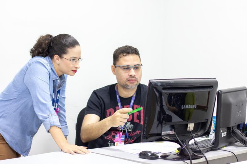 Governo do Amazonas amplia acesso a tratamentos de saúde de alta complexidade, com o TFD