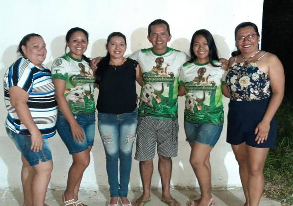 Diretoria do Boi Estrelinha define próximos eventos culturais