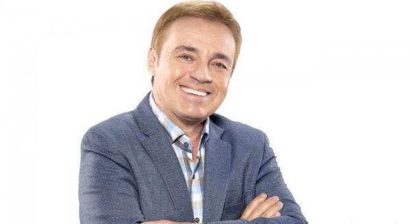 Gugu Liberato pediu para família doar seus órgãos, 50 pessoas serão beneficiadas