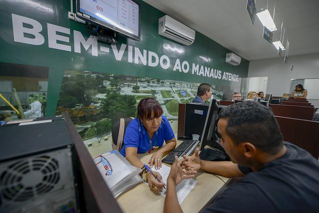 Mais de R$ 20 milhões são arrecadados com Refis Municipal