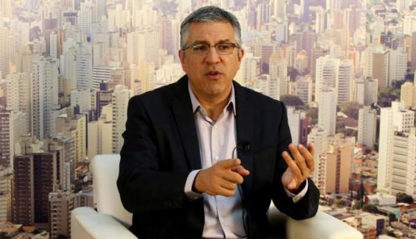 Alexandre Padilha defende apoio do PT a aliados em 2020