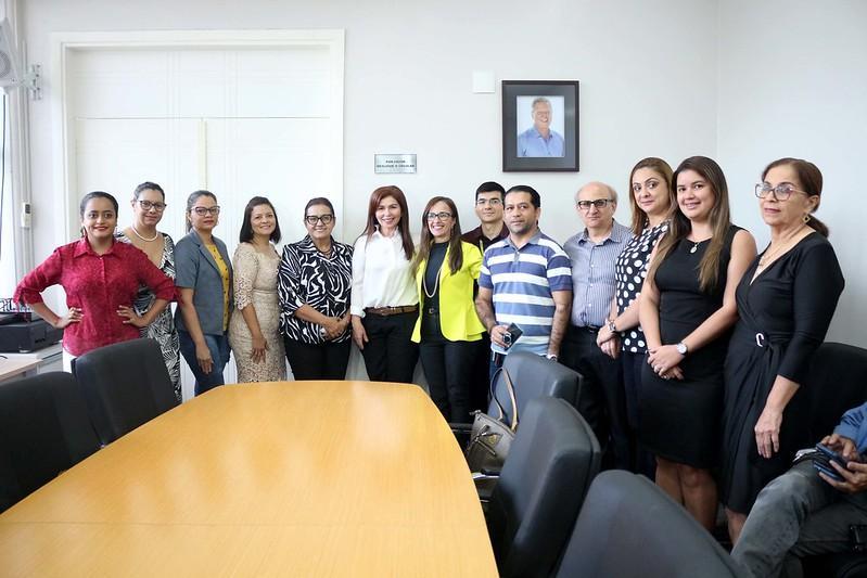 Resultado preliminar do Bolsa Universidade 2020 é divulgado em Manaus