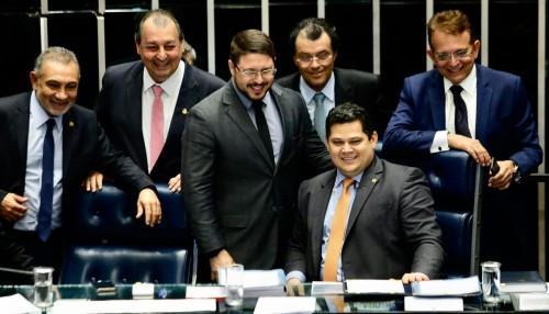 Amazonas vence batalha no Senado e nova Lei de Informática que preserva ZFM agora segue para a Câmara
