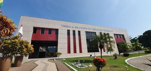 TCE-AM suspende concurso público em Ipixuna