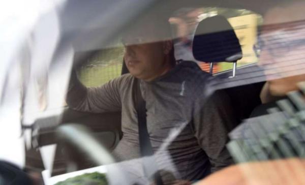 PROS destitui presidente Eurípedes  três dias após acusação de agressão contra filha
