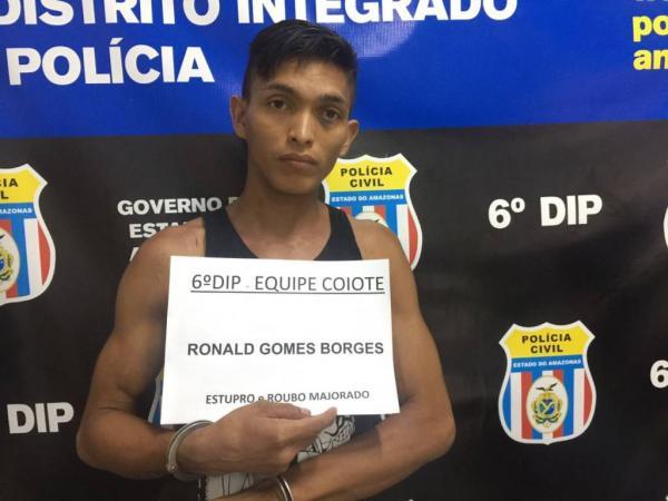 Homem que estuprou e matou criança de 10 anos é decapitado, esquartejado e queimado na rua, em Fonte Boa – AM