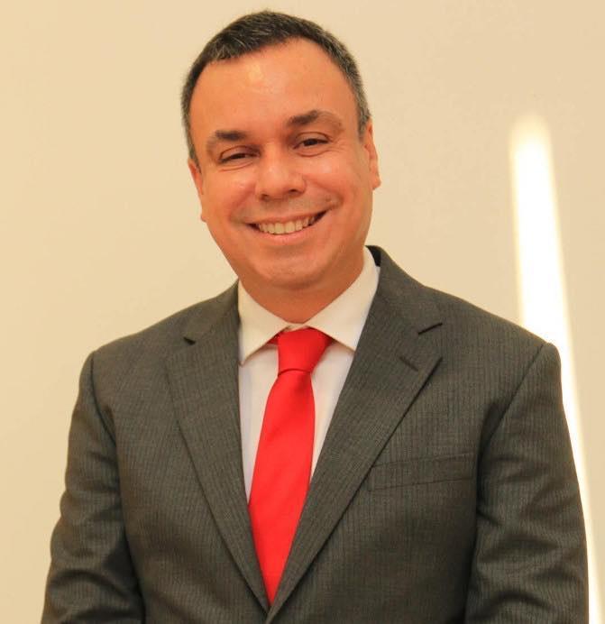 Juiz amazonense é nomeado na Escola Nacional de Magistratura