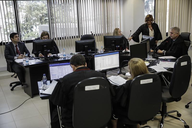 Justiça do Amazonas condena concessionária e banco a indenizar e a ressarcir cliente que adquiriu veículo zero-quilômetro defeituoso