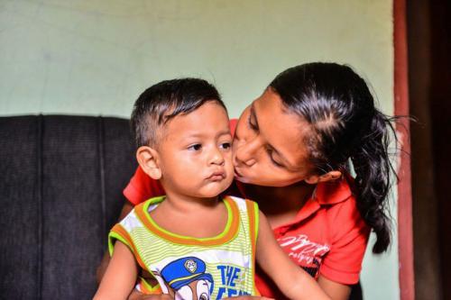 Governo do Amazonas encaminha primeira criança cardiopata para cirurgia em São Paulo