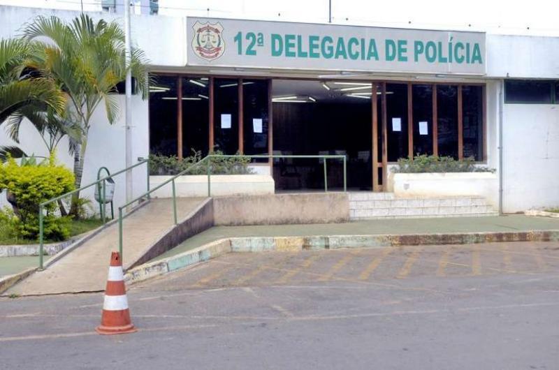 Mulher é suspeita de matar criança de dois anos em  Brasília
