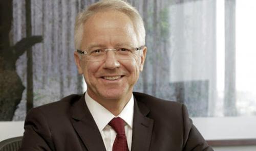 Ministro do TSE Carlos Velloso  fará palestra na ALEAM sobre condutas vedadas aos agentes públicos em ano eleitoral