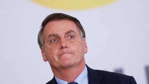 Bolsonaro se fecha para os Estados da Amazônia, diz governador Helder do Pará