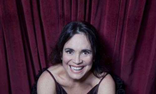 Regina Duarte demite seis presidentes de órgãos da Cultura, mas mantém alguns polêmicos