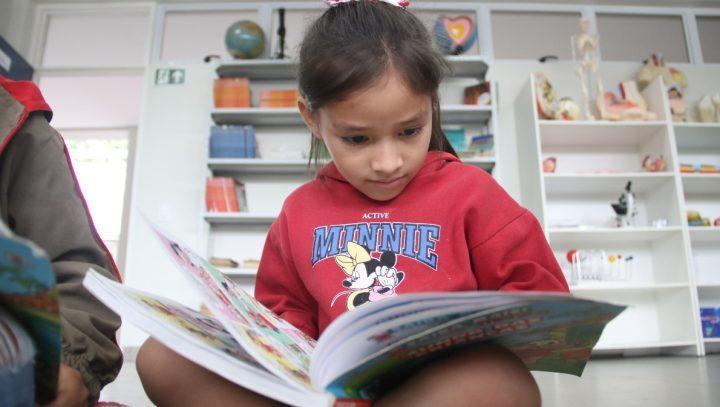 Prefeitura de Manaus apresenta dicas de atividades educativas para as crianças em recesso escolar