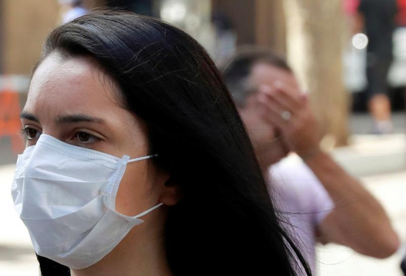 86% se dizem muito preocupados com coronavírus, diz pesquisa