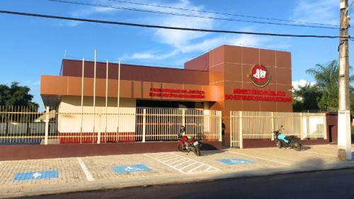 MPAM recomenda que prefeitura decrete toque de recolher em Parintins