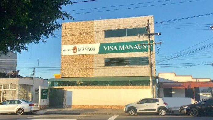 Prefeitura cria canal exclusivo na Visa Manaus para informações relativas ao novo coronavírus