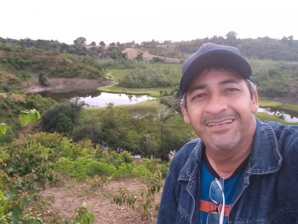 Morre professor Ney Augusto, que lutava contra câncer na garganta