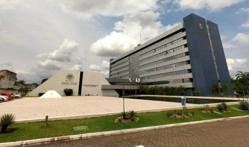 Assembleia Legislativa do Amazonas assegura novo piso salarial dos servidores