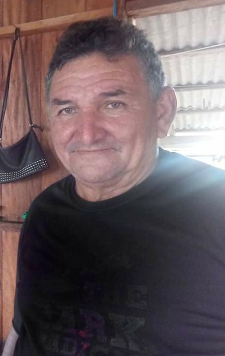 Caminhoneiro é vítima fatal de Coronavírus em Nhamundá