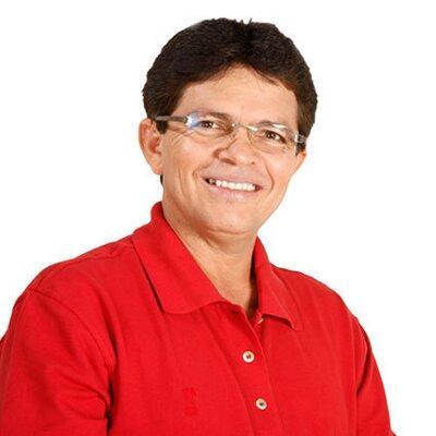 Henrique Costa prefeito de Juruti-PA infectado de Coronavírus é internado no Hospital SAMEL em Manaus