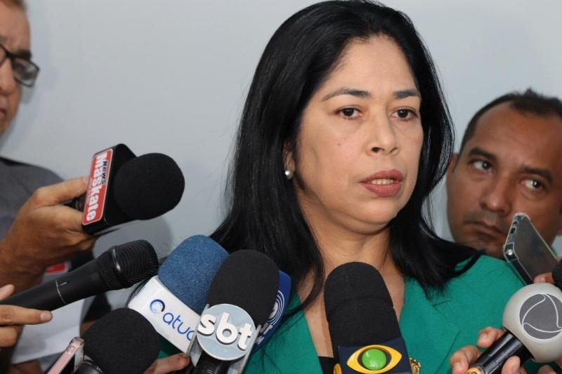 Polícia Civil orienta população a denunciar casos de abuso sexual contra crianças e adolescentes durante a pandemia