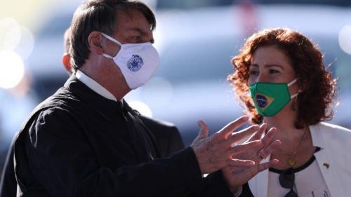 Depois do vídeo: quais os próximos passos do inquérito contra Bolsonaro