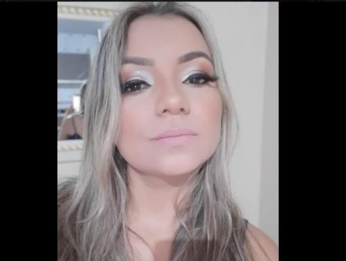 Morte repentina da jovem Laena Cardoso é investigada em Parintins