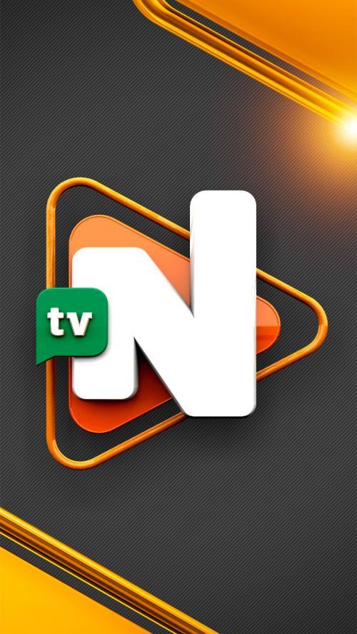 TV Norte Amazonas chegou neste dia 1º de junho