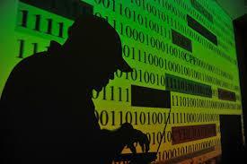 Perfil hacker divulga dados pessoais que seriam de Bolsonaro, família e aliados