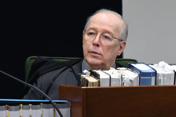 Celso de Mello rejeita apreender celular de Bolsonaro, mas alerta presidente sobre cumprir de decisões judiciais