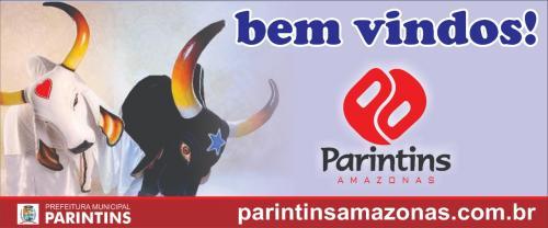 Festival de Parintins de Caprichoso e Garantido pode ser em novembro, prevê BNC