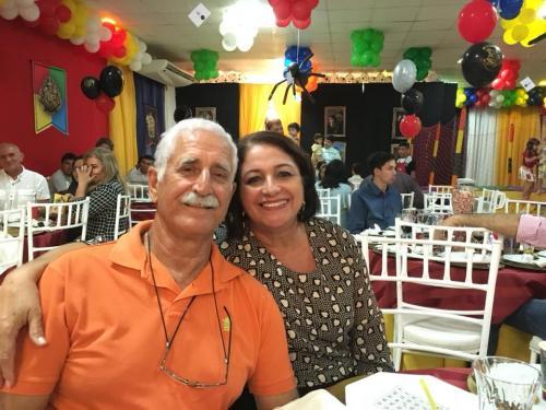 Médico Renato Menezes morre de Covid-19, atuava em Parintins