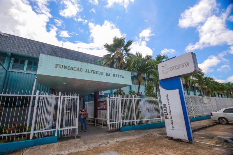 Policlínicas retomam atendimentos suspensos por causa da pandemia