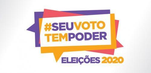TSE institui comitê para monitorar impactos da pandemia nas eleições