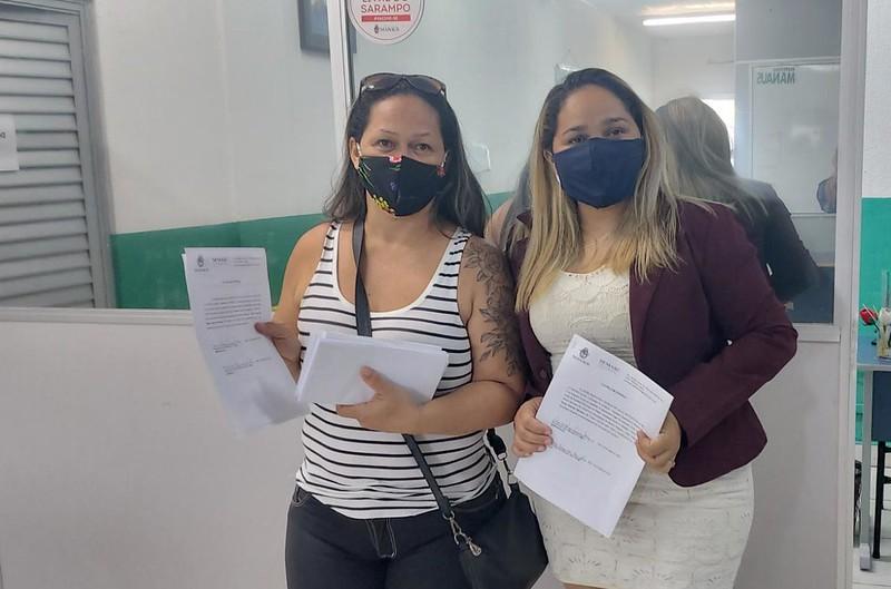 Prefeitura de Manaus apoia entidades LGBTQI+ durante pandemia com ações sociais e de saúde