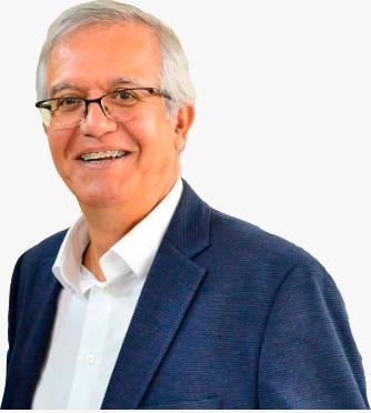 Partido Novo apresenta pré-candidatos às eleições 2020